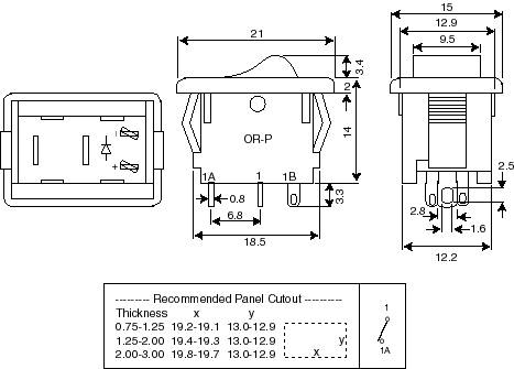Contura Ii Wiring Diagram besides Wiring Diagram Hitachi likewise Wiring Diagram For Gfci Outlet together with T24925071 Am Looking Wiring Diagram Older together with Otg Wiring Diagram. on switched outlet wiring diagram